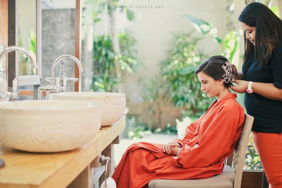 Four Seasons Resort Langkawi (1)