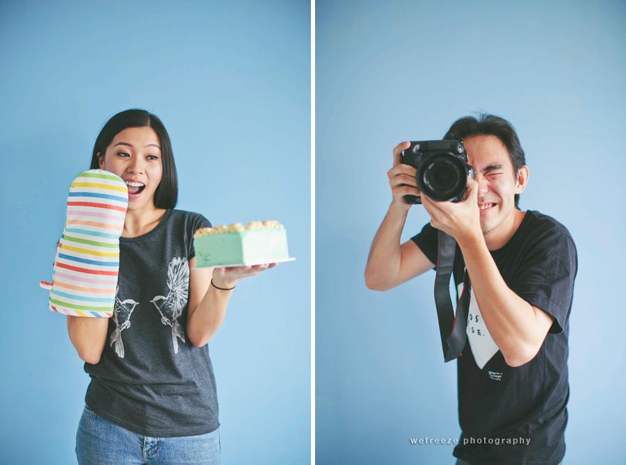 wefreeze photography (13)