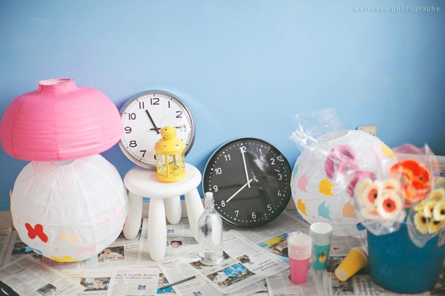 wefreeze photography (14)