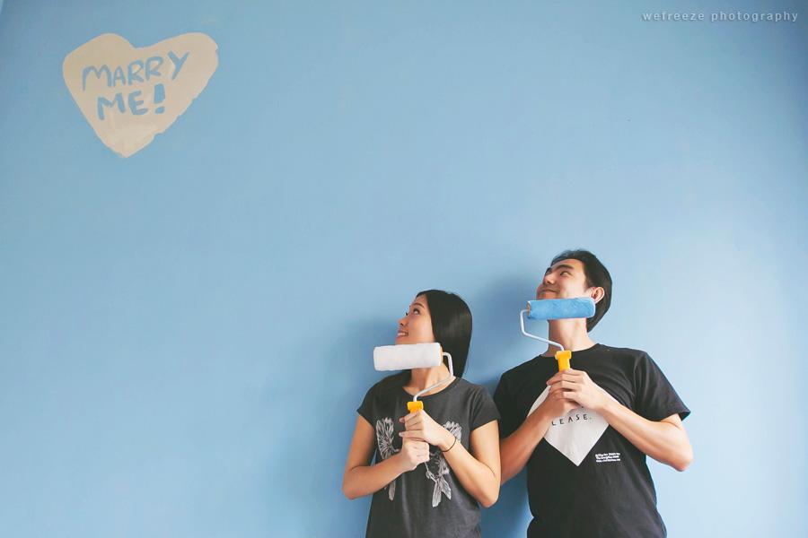 wefreeze photography (3)
