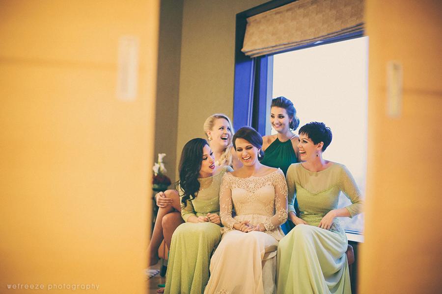Malay wedding, Bersanding (32)