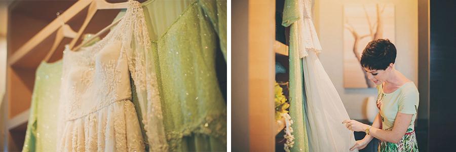 Malay wedding, Bersanding (6)