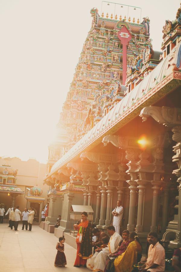 sri subramaniar temple bandar sunway (22)