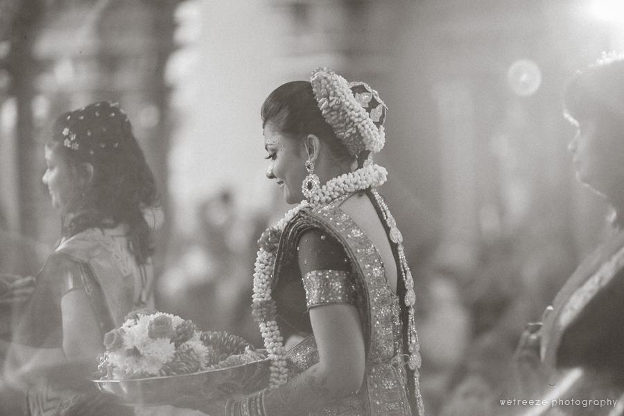 sri subramaniar temple bandar sunway (17)