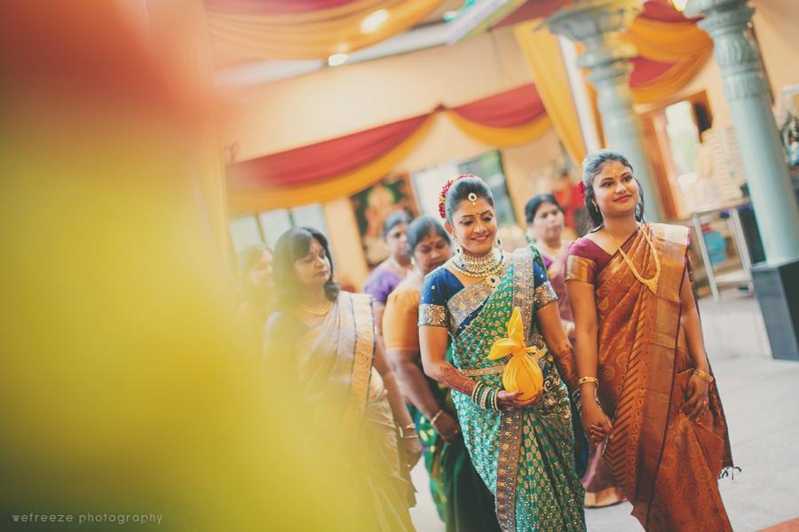 sri subramaniar temple bandar sunway (12)