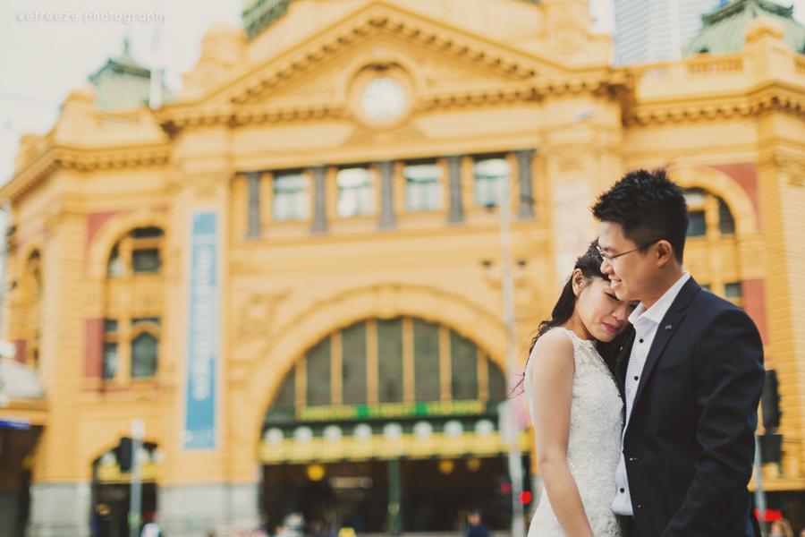 pre-wedding photography (5)