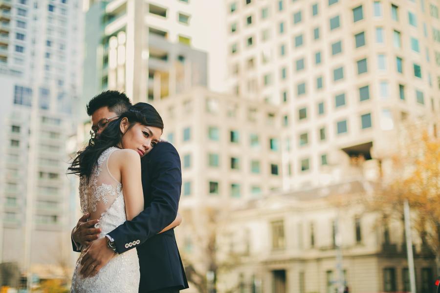 pre-wedding photography (10)