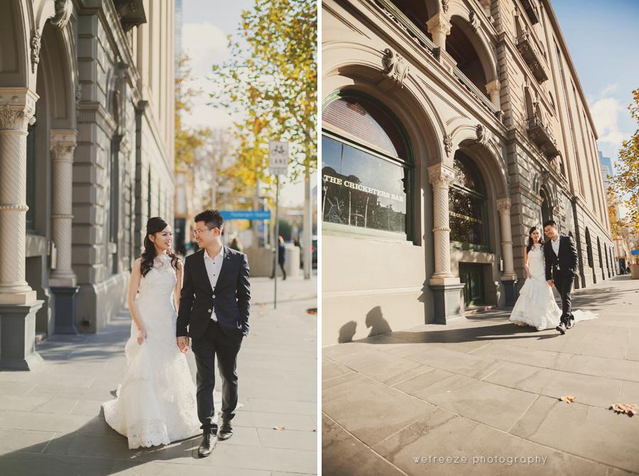 pre-wedding photography (17)