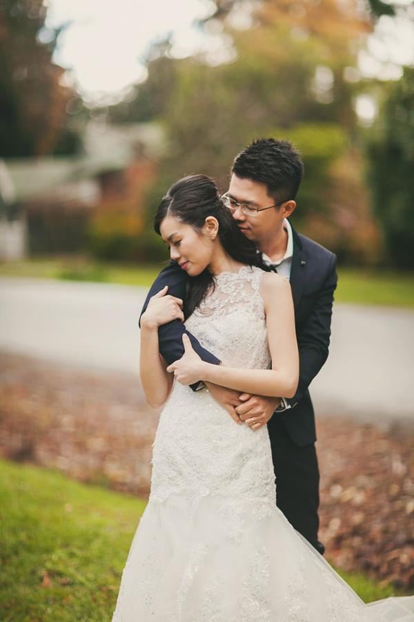 pre-wedding photography (19)