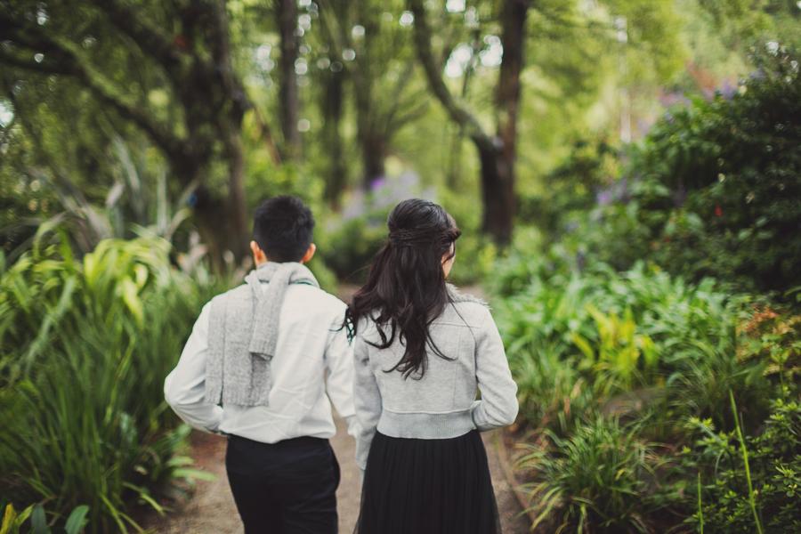 pre-wedding photography (21)