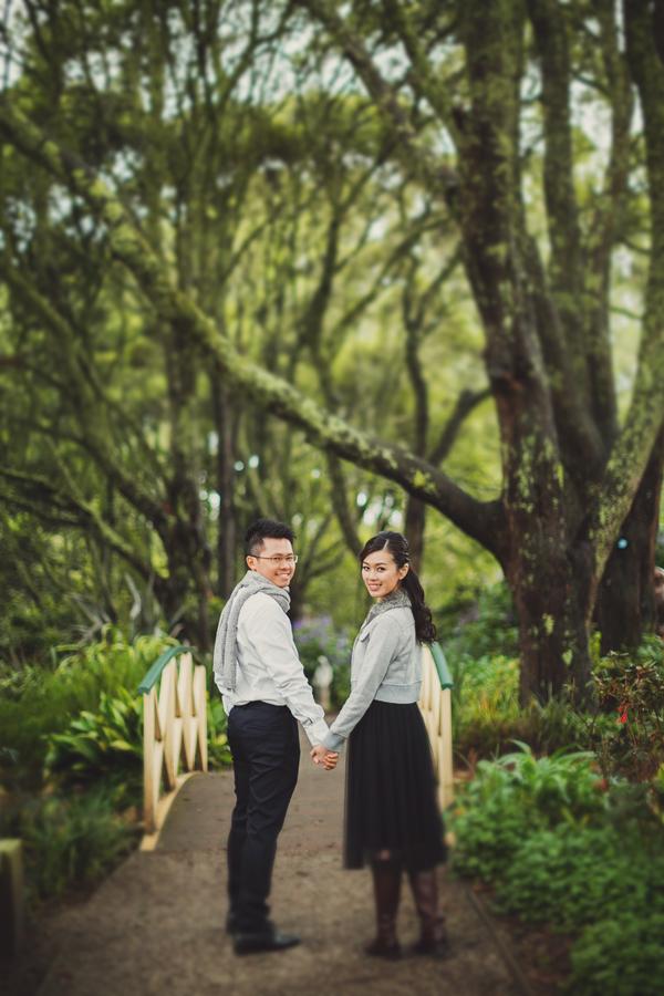 pre-wedding photography (22)