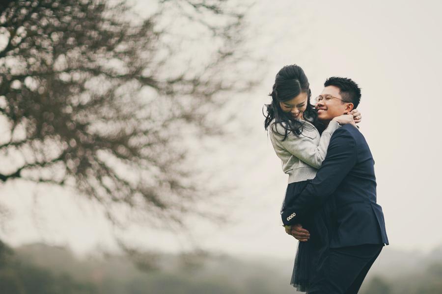pre-wedding photography (25)