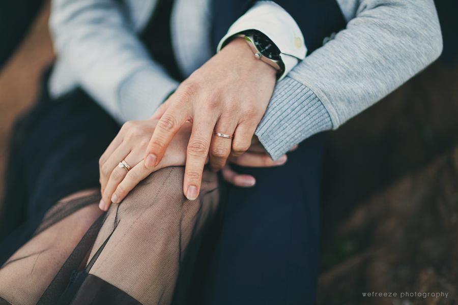 pre-wedding photography (26)