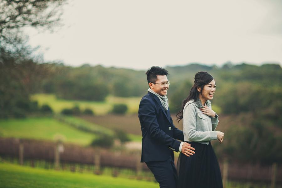 pre-wedding photography (27)