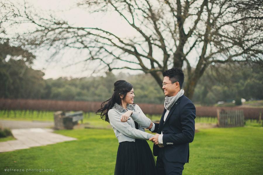 pre-wedding photography (28)