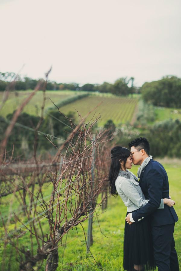 pre-wedding photography (30)
