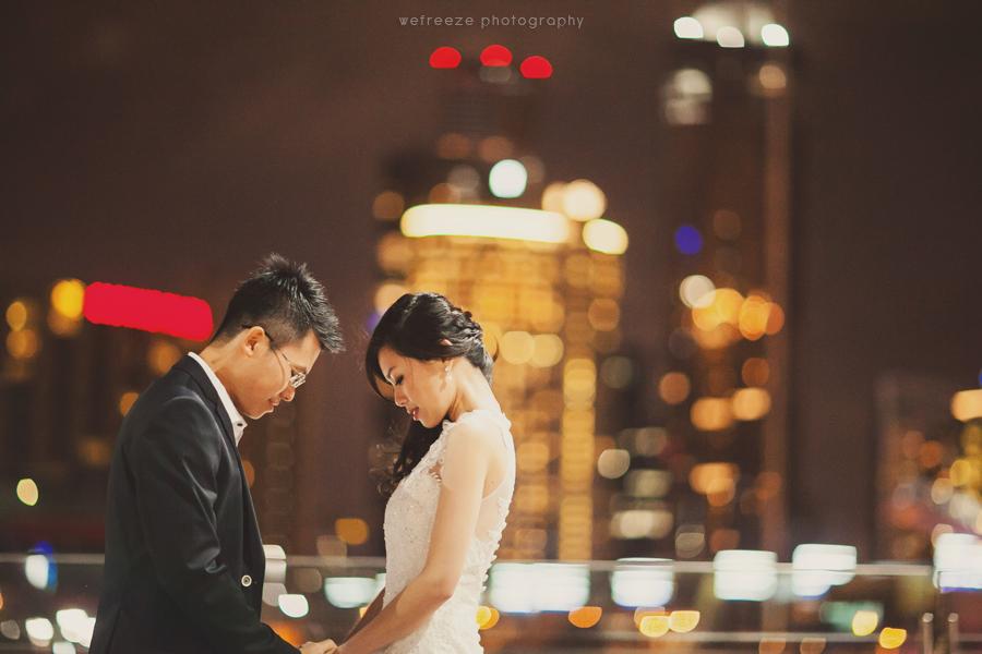 pre-wedding photography (35)