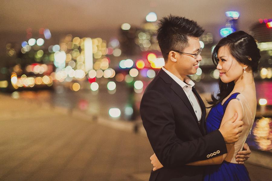 pre-wedding photography (39)
