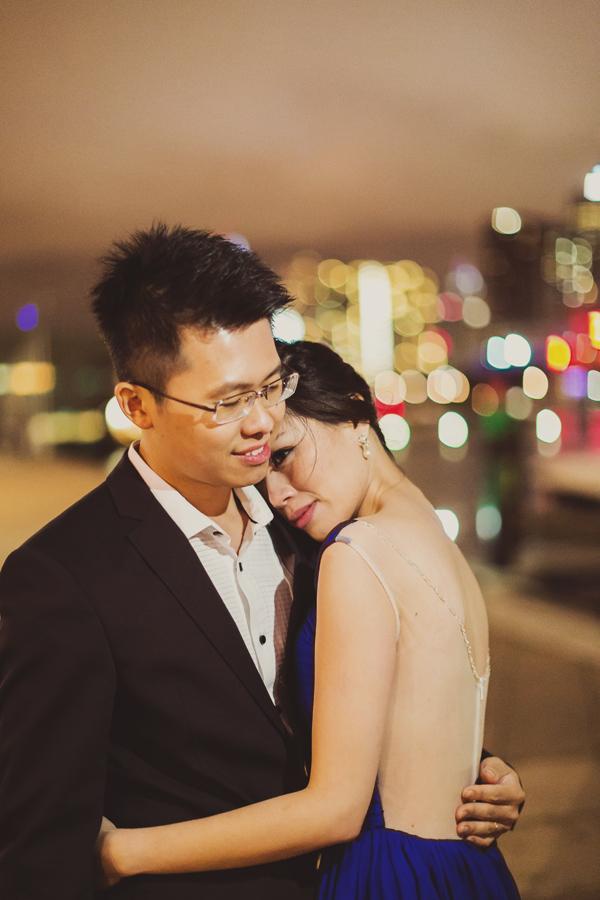 pre-wedding photography (40)