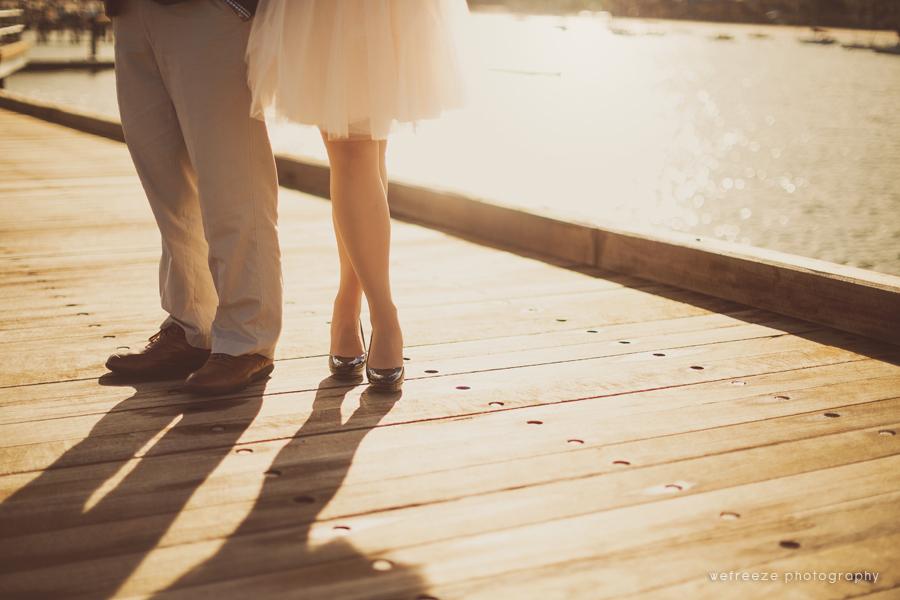 Pre-wedding photography (3)