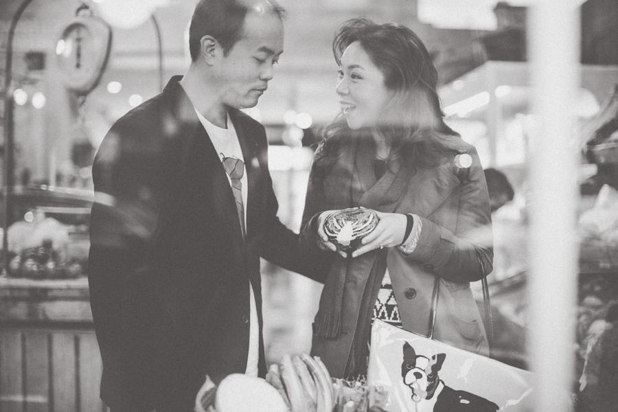 Pre-wedding photography (47)