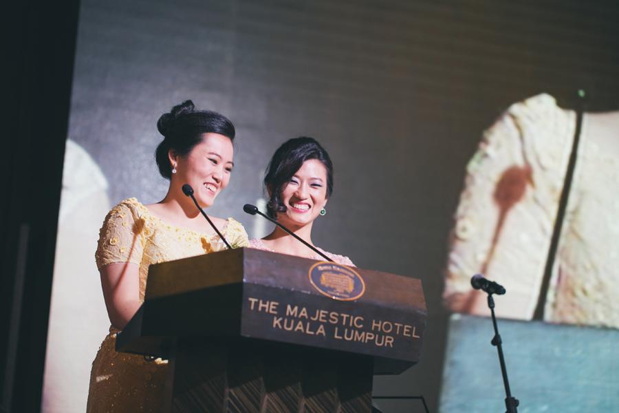 Majectic hotel (29)