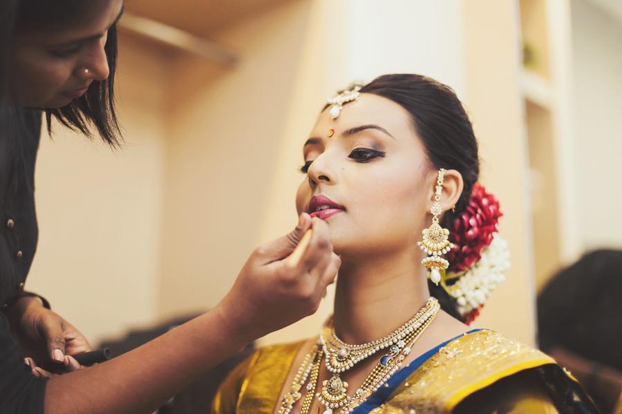 Indian wedding photographer (52)