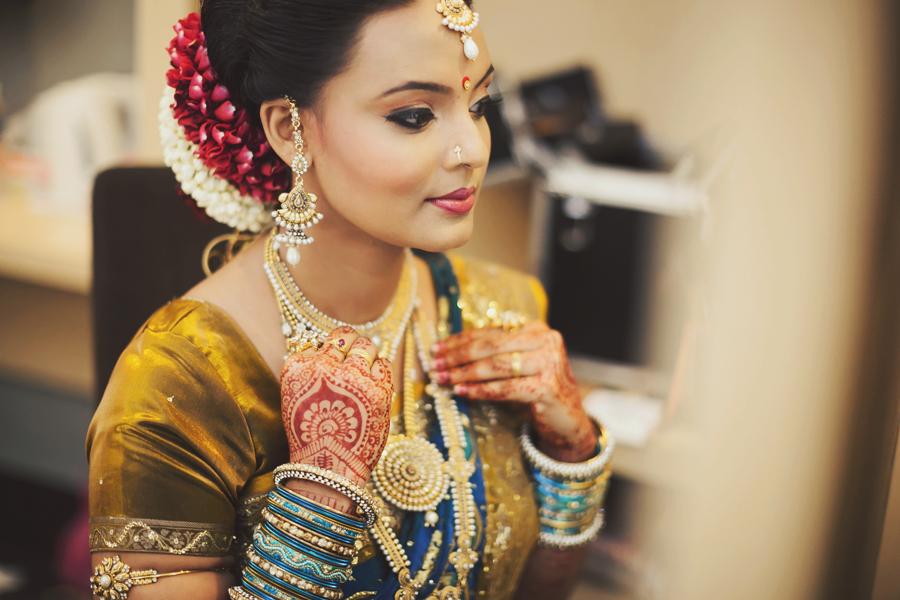 Indian wedding photographer (51)
