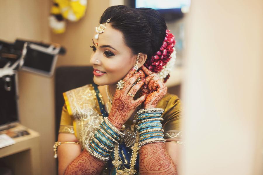 Indian wedding photographer (50)