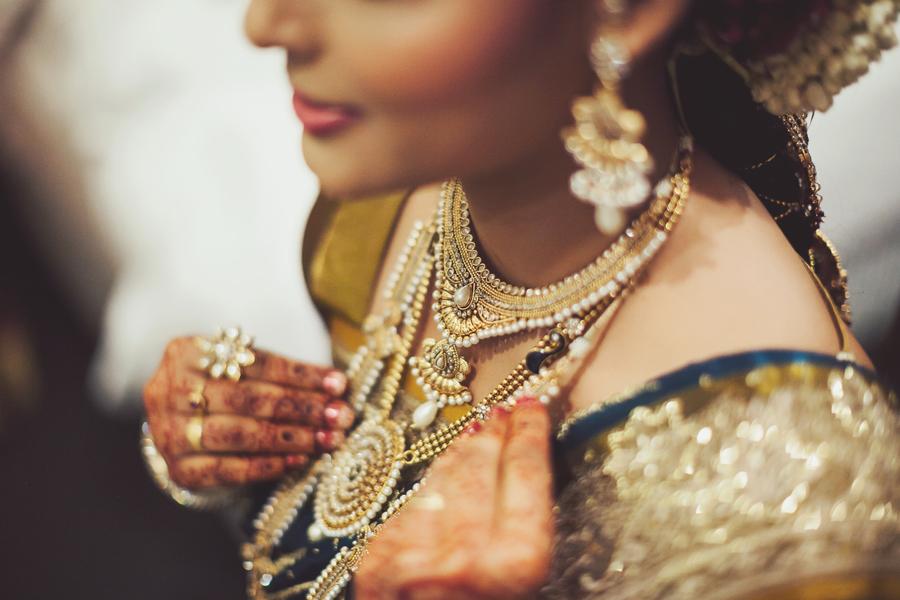 Indian wedding photographer (49)