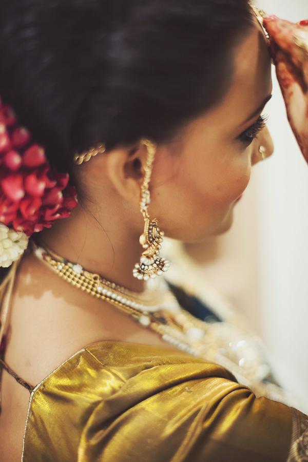 Indian wedding photographer (48)