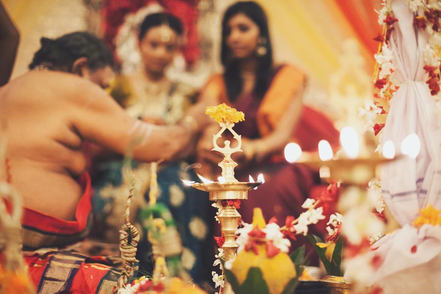 Indian wedding photographer (45)