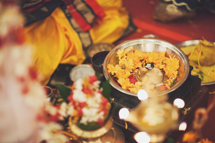 Indian wedding photographer (44)