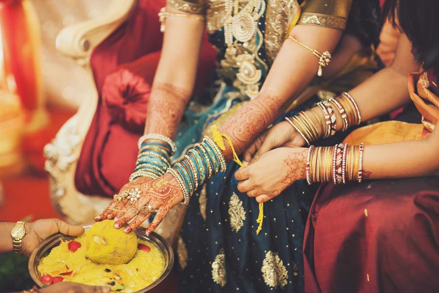 Indian wedding photographer (42)