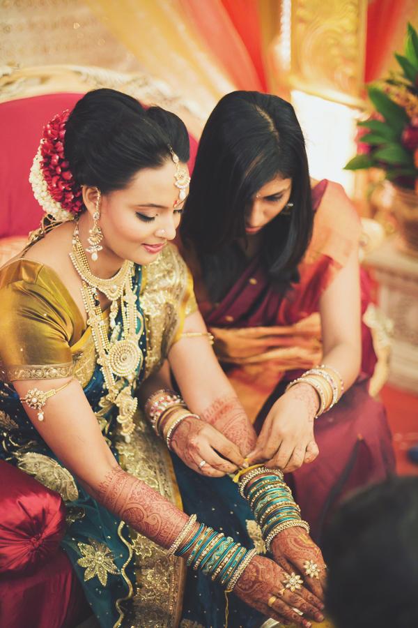 Indian wedding photographer (41)