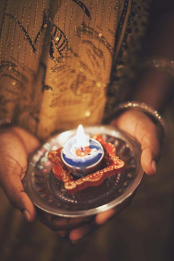 Indian wedding photographer (39)