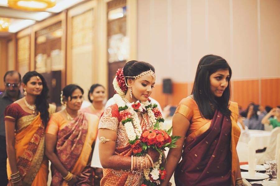 Indian wedding photographer (35)