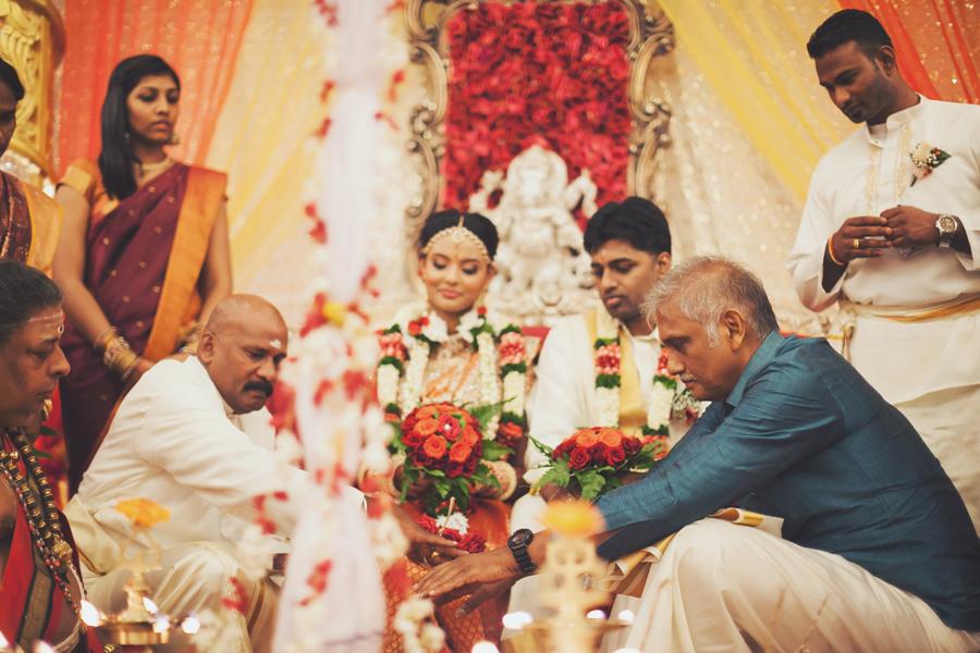 Indian wedding photographer (34)