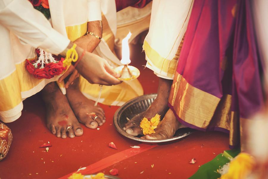 Indian wedding photographer (33)