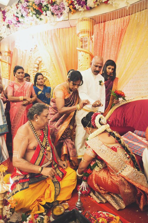 Indian wedding photographer (31)