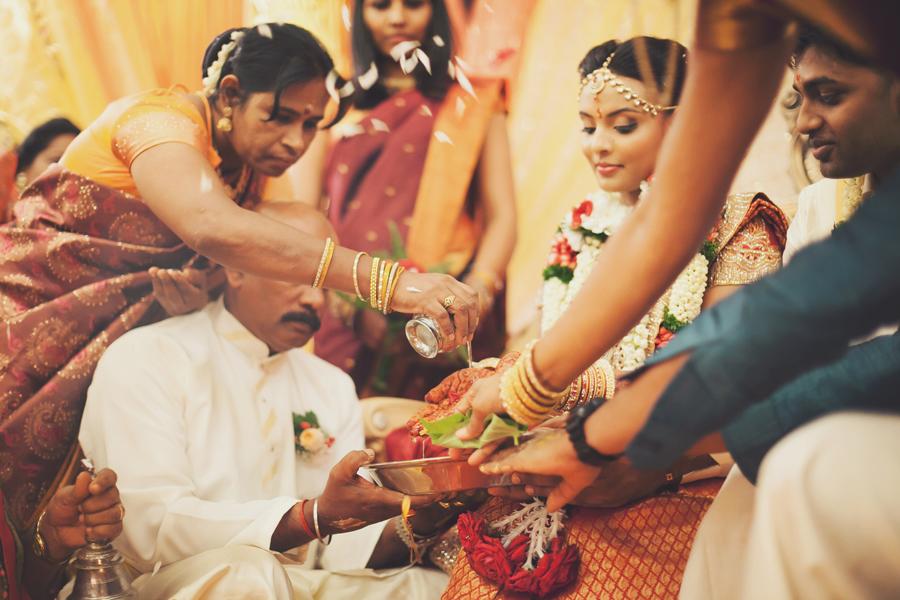 Indian wedding photographer (30)