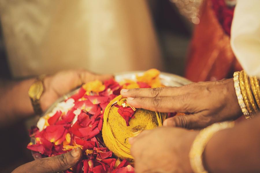 Indian wedding photographer (29)