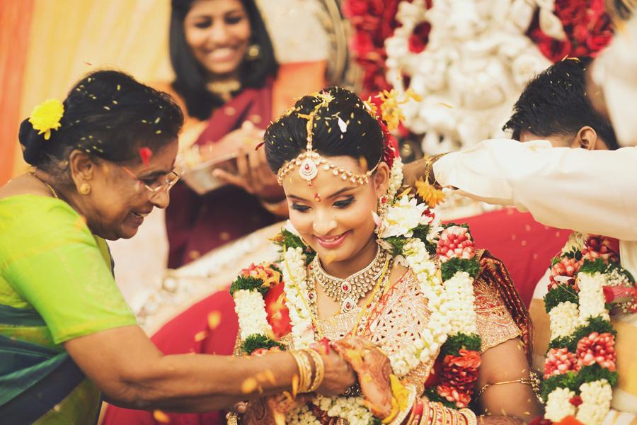 Indian wedding photographer (28)