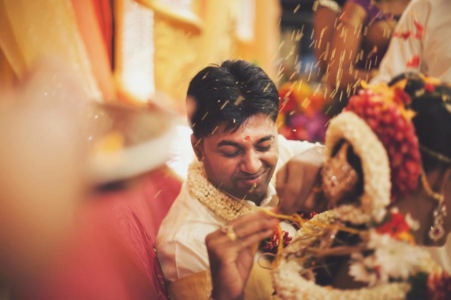 Indian wedding photographer (27)