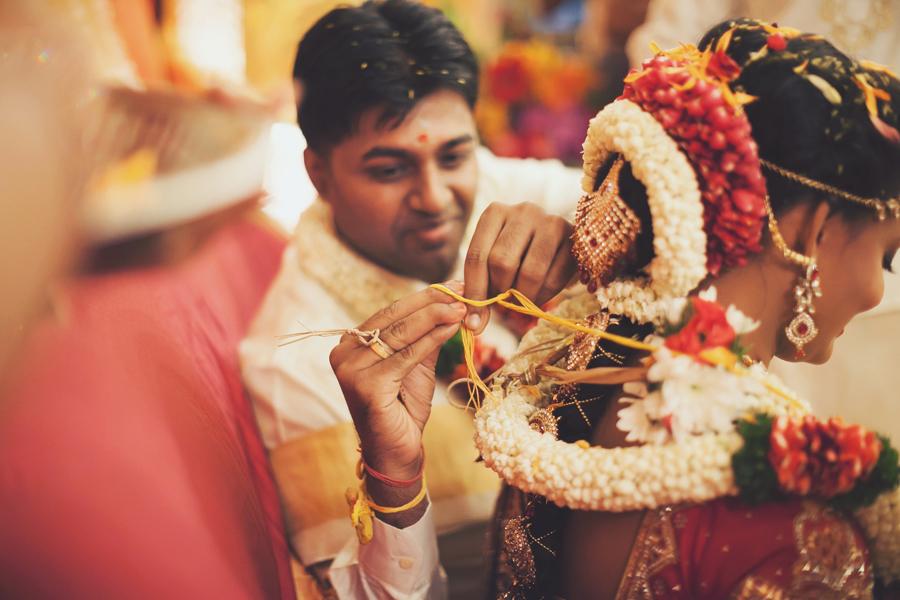 Indian wedding photographer (26)