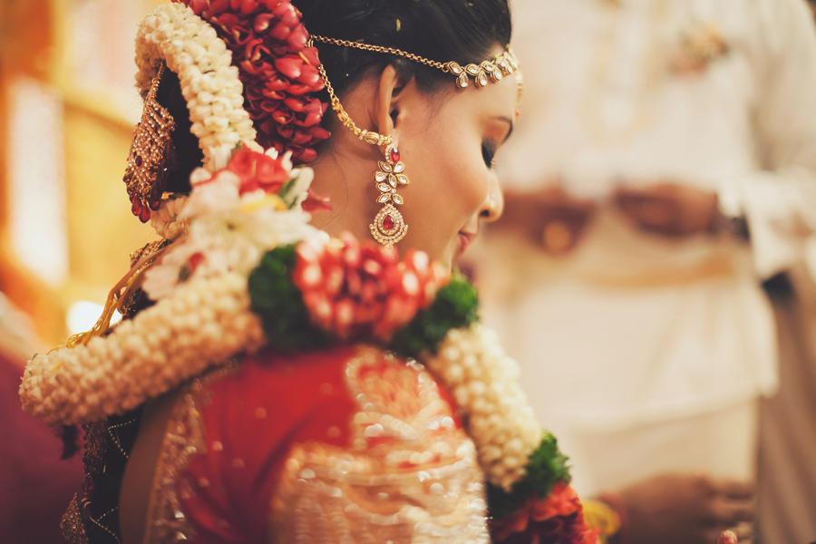 Indian wedding photographer (25)