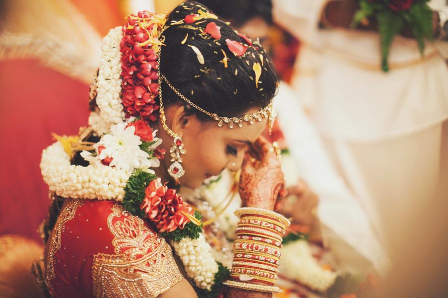 Indian wedding photographer (23)