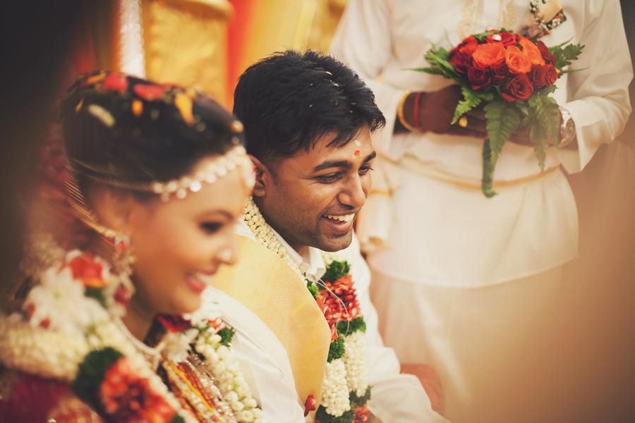 Indian wedding photographer (21)