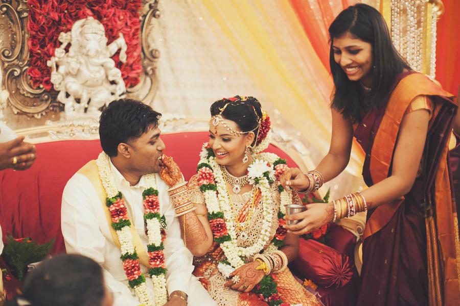 Indian wedding photographer (18)