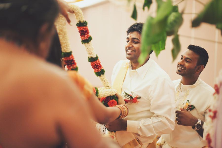 Indian wedding photographer (14)